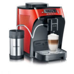 "Severin KV 8062 Kaffeevollautomat ""PICCOLA premium"" für 299,00€ inkl. Versand"