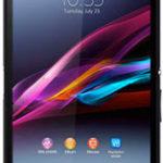Sony Xperia Z Ultra Smartphone für 222,00€ inkl. Versand