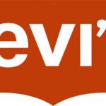 Levi's: 30% Gutschein