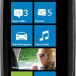 Nokia LUMIA 610 nur 79€