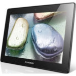Lenovo Ideatab S6000-H 16GB für 129,00€ inkl. Versand