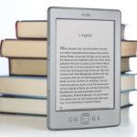 Gratis: über 100 eBooks für das Kindle komplett kostenlos – auch ohne Kindle nutzbar!