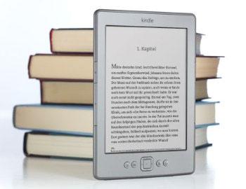 ebook kindle gratis buch bücher angebot