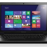 Lenovo IdeaPad S510P – 15″ Notebook mit Core i7-4500U 1,8 GHz, 4GB RAM, 500GB SSHD, GeForce GT 720M für 519,00€ inkl. Versand