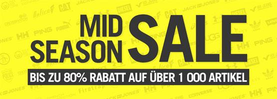 M and M Direct Sale angebote günstig schnäppchen
