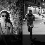 Nike: Gutschein für kostenlose Lieferung + Sonderangebote