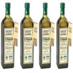2 Liter kaltgepresstes Lakudia Nativ Extra Olivenöl für 14,95€ inkl. Versand