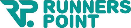 Gutschein Runners Point angebot schnäppchen rabatt günstig