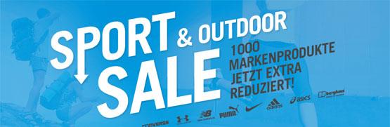 M and M Direct Rabatt aktion sale günstig marken