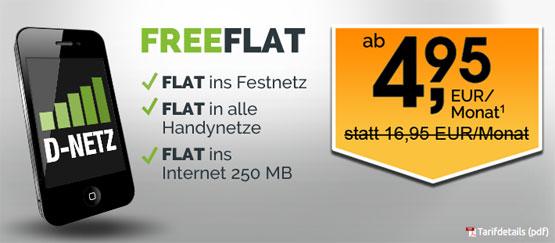 telekom flat internet telefonie günstig angebot schnäppchen