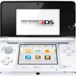 Nintendo 3DS für 104,00€ inkl. Versand