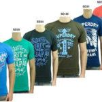 SUPERDRY T-Shirts für nur 16,99€ inkl. Versand