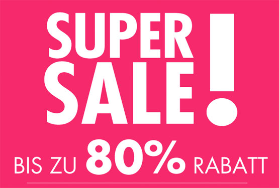 sale beate uhse erotik shop rabatt aktion sale