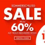 Frontlineshop: Bis zu 70% sparen dank Extra-Rabatt
