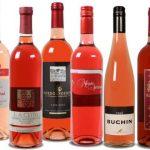 Weinvorteil: 10€ Gutschein ohne MBW