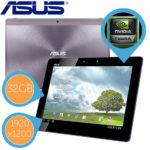 Asus Transformer Pad Infinity-32 GB für 205,90€ inkl. Versand (statt 299,00€)
