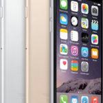 Otto: iPhone 6 16GB für 654,99€ inkl. Versand / iPhone 6 64GB für 749,99€ inkl. Versand / iPhone 6 Plus 16 GB für 749,99€ inkl. Versand / iPhone 6 Plus 64 GB für 844,99€ inkl. Versand