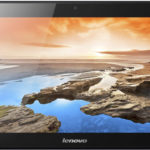 Lenovo A10-70 – 10,1″ Android-Tablet mit 25,7 cm HD IPS Touchscreen Diplay + 3G für 199,00€ inkl. Versand (statt 243,92€)