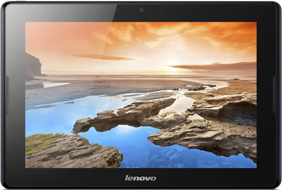 Lenovo IdeaTab angebot tablet günstig android