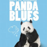 "Roman ""Pandablues"" der Bestsellerautorin Britta Sabbag kostenlos als E-Book downloaden"