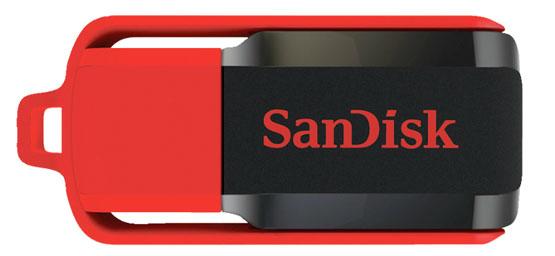 SanDisk Cruizer Switch usb-stick günstig aktion angebot