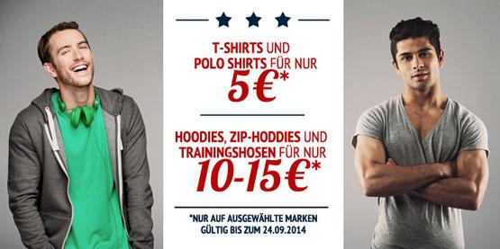 Hoodboyz t-shirts polos hoodies zip-hoodies trainingshosen