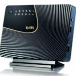 Zyxel Router NBG6716 – Bereit für die neueste WiFi-Generation – für 85,90 inkl. Versand