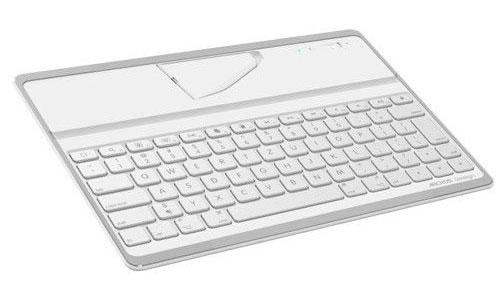 ipad tastatur archos qwertz bluetooth