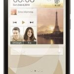 Huawei Ascend P7 Mini Android Smartphone für 107,95€ inkl. Versand