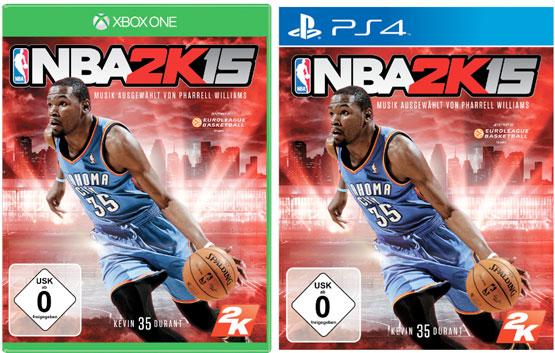 nba spiel basketball ps4 xbox one günstig saturn