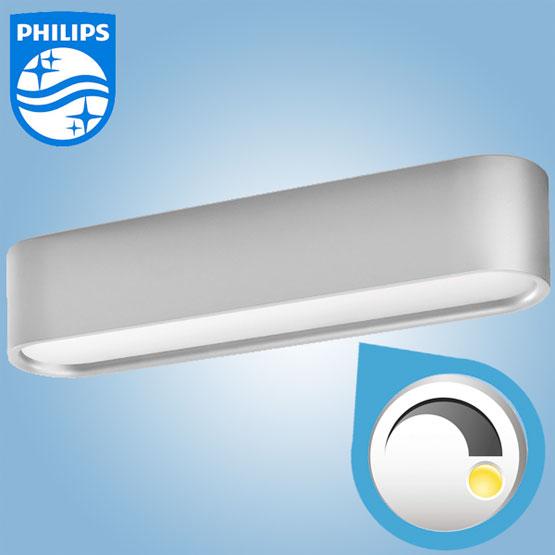deckenlampe wandlampe philips günstig energie sparen