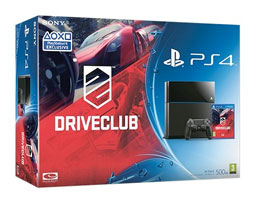 ps4driveclub