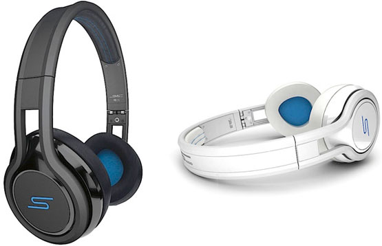 kopfhörer 50 cent günstig over ear kopfhörer angebot schnäppchen