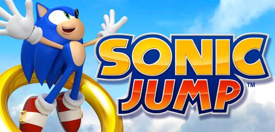 sonic jump kostenlos android amazon app smartphone