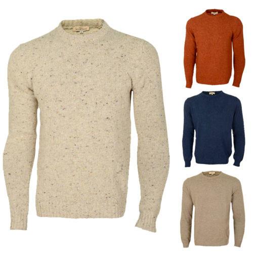 strick pullover günstig angebot schnäppchen