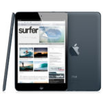 iPad mini 2 (Retina Display, 32GB, Wifi + LTE) für 369,90€ inkl. Versand