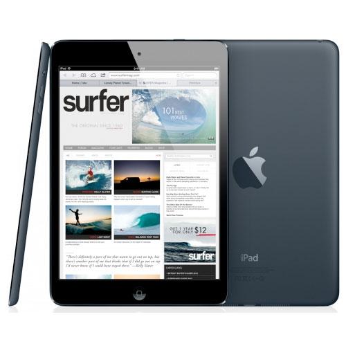 apple ipad mini retina günstig tablet