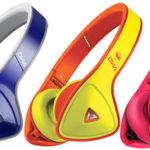 Monster DNA OnEar-Kopfhörer in 4 verschiedenen Farben für jeweils 90,00€ inkl. Versand (statt 119,00€)
