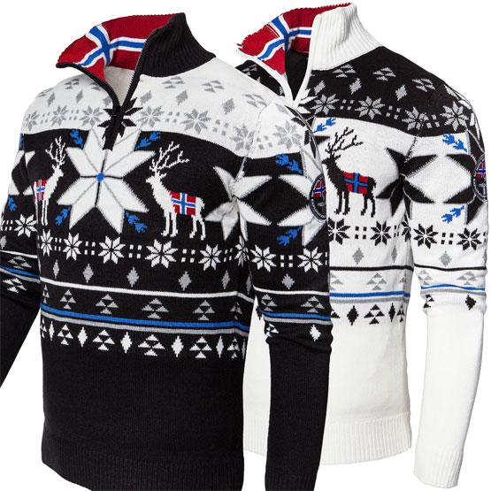 norweger pullover günstig angebot