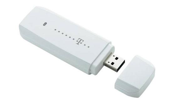 telekom speedstick lte ii bis 100mbit s ohne simlock f r. Black Bedroom Furniture Sets. Home Design Ideas