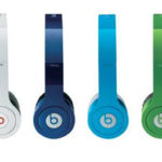 Beats by Dr. Dre Solo HD für 109,95€ inkl. Versand