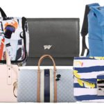 Galeria Kaufhof: 20% Rabatt auf Taschen und Kleinlederwaren (z.B. Rucksäcke, Geldbörsen u.v.m.)
