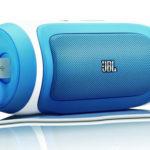 JBL Charge – mobiles Lautsprechersystem für 70,00€ inkl. Versand (statt 93,95€)