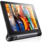 Lenovo Yoga Tab 3 850F 8″ WiFi-Tablet mit 16 GB für 111,00€ inkl. Versand (statt 144,90€)