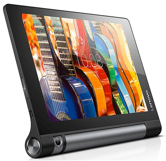 Lenovo Yoga Tab 3 Tablet Angebot Deal
