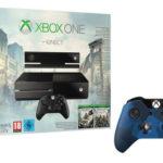 Xbox One Bundle + Kinect + Assassins Creed Unity + Assassins Creed Black Flag + 2. Controller für 429,00€ inkl. Versand (statt 522,07€)