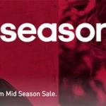 Adidas: Mid-Season-Sale mit bis zu 50% Rabatt auf über 1.500 Artikel