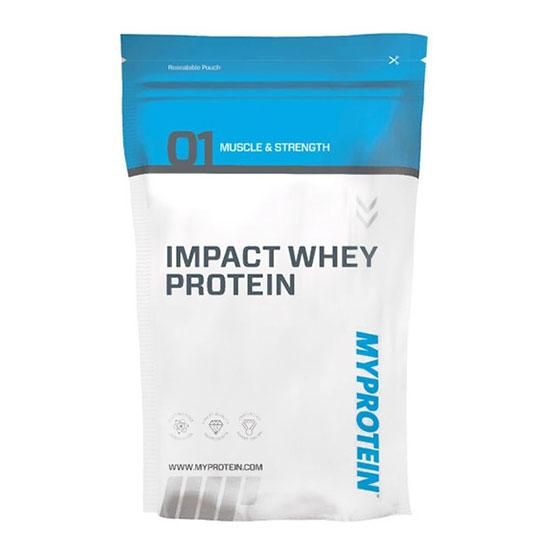 impactwheyprotein
