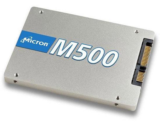 SSD-Festplatte angebot deal schnell