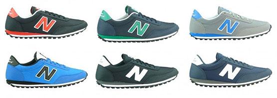 newbalanceu410